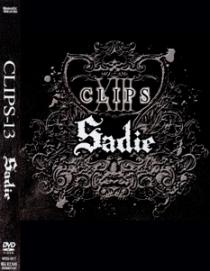 SADIE Clips-13