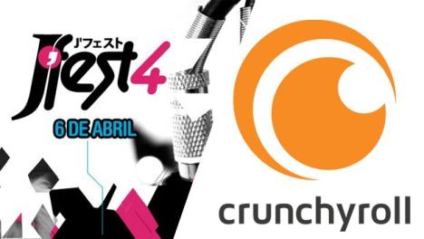 crunchyroll_jfest