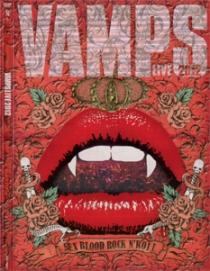 VAMPS LIVE 2012 0612-1007