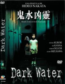 Dark Wate