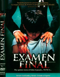 Examen Fina