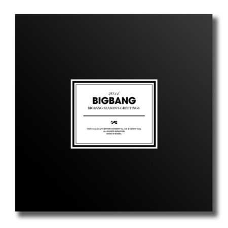 big-bang-2014-limited-edition-season-greeting