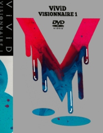 ViViD Visionarie 1
