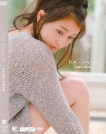 Ayaka Wada The Season