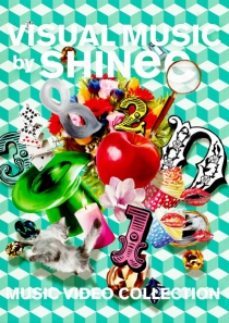 shinee-visual-music-by-shinee-music-video-collection