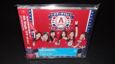 CD+DVD+Figura 2D $890
