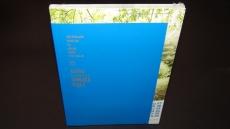 CD+PHOTOBOOK $490