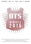 bts-memories-2015