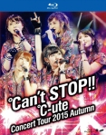 c-ute-concert-tour-2015-aki-cant-stop-blu-ray