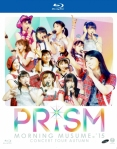 morning-musume-15-concert-tour-2015-aki-prism-blu-ray