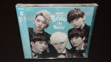 CD+BOOKLET $750