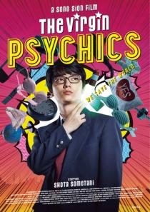 the-virgin-psychics1