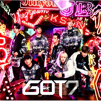 got7-hey-yah-edicion-normal-cd-650