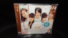 CD+DVD $650 / PEDIDO