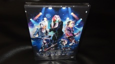 DVD $890