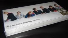 CD+DVD $950