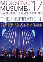 Morning Musume.'17 Concert Tour Haru The Inspiration!