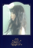 TAEYEON Special Live Magic Of Christmas Time