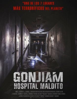Hospital-maldito-Poster-Empeliculados.co_